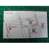 Khai trương cửa hàng mới 114/4 Yersin phường Nguyễn Thái Bình