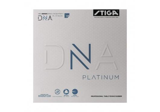 DNA Platinum M