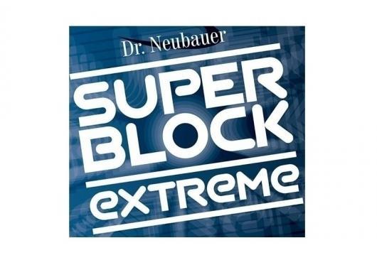 SUPER BLOCK EXTREME