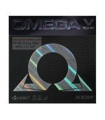 Omega V Tour