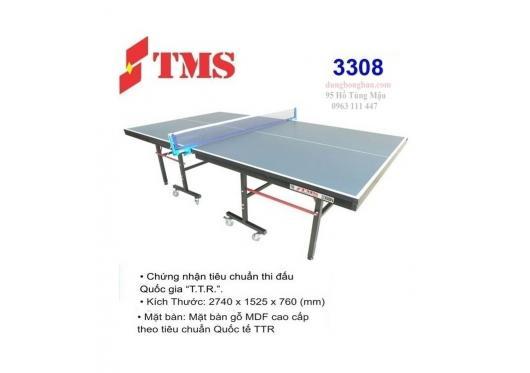 TMS 3308