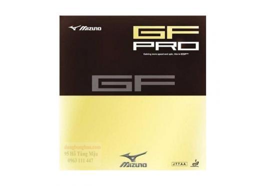 Mizuno GF Pro