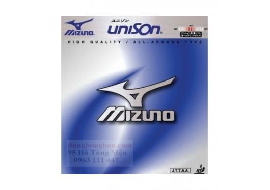 Mizuno Unison