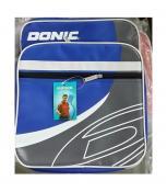 Túi xách Donic