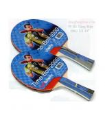Butterfly Timo Boll 2000