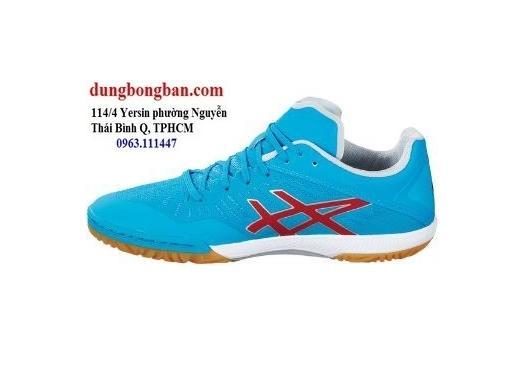 Giày bóng bàn chính hãng Asics TPA 334