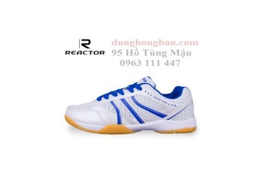 Giày bóng bàn Reactor RX 16B