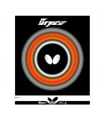 Mặt vợt ( mút vợt ) Bryce
