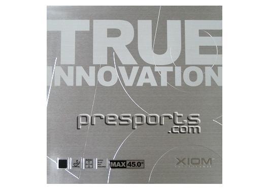 Xiom True Innovation