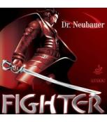 Dr. Neubauter FIGHTER