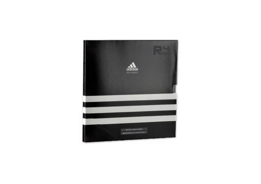 Adidas R4 Response