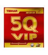 Rubber tibhar 5Q VIP