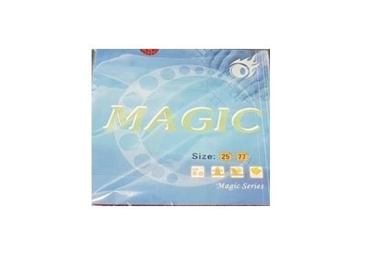 Gai magic 77