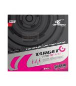 rubber Target Force pro