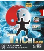 Thái cực quyền TaiChi Hard
