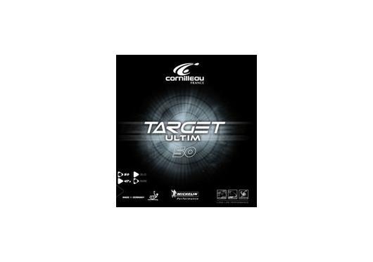 Target Ultim 50-47.5