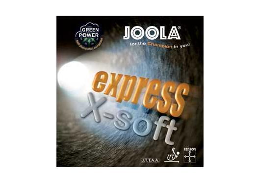 Express X-soft