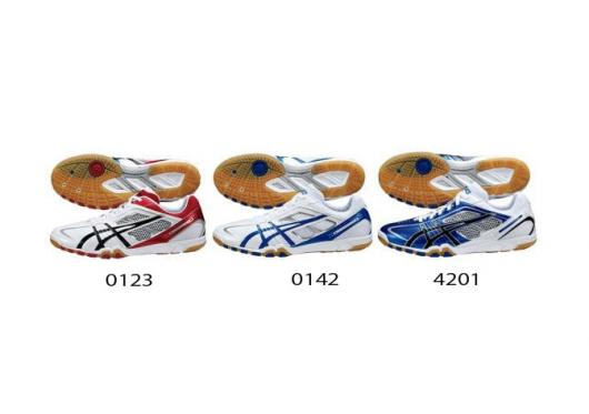 Giày Asics chính hãng