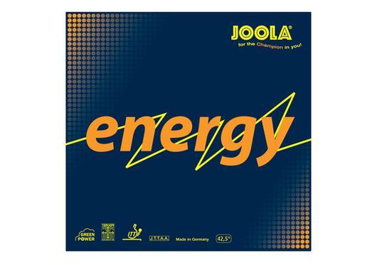 Mặt vợt JOOLA ENERGY