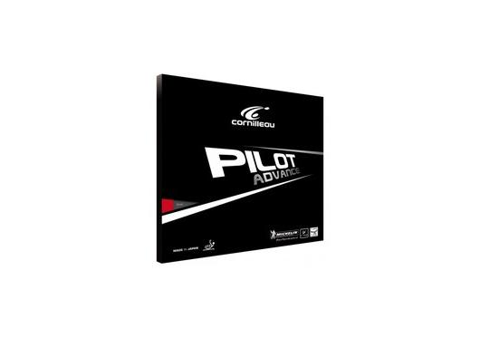Pilot Advance