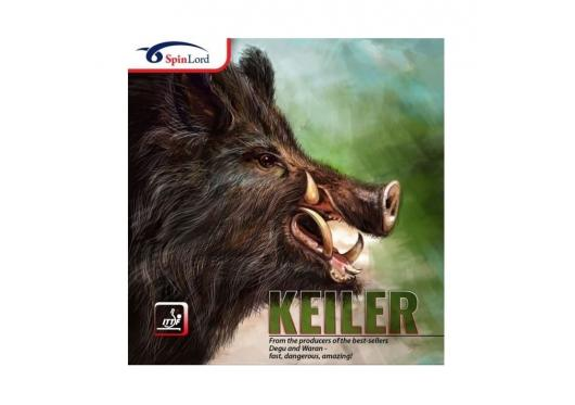 SpinLord Keiler (gai trung)