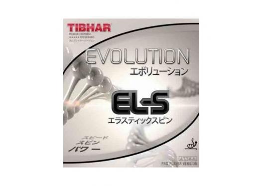 Evolution ELS
