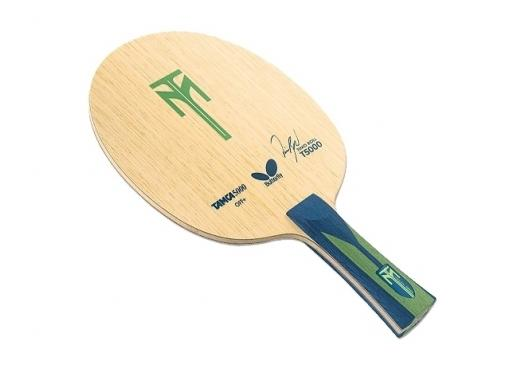 TIMO BOLL T5000