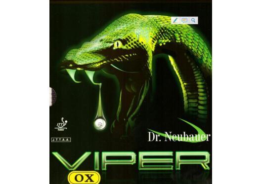 Dr.Neubauer Viper (gai dài)