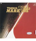 Mark V M2