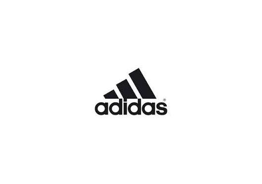 Thông số mặt adidas