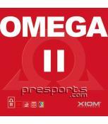Xiom Omega II