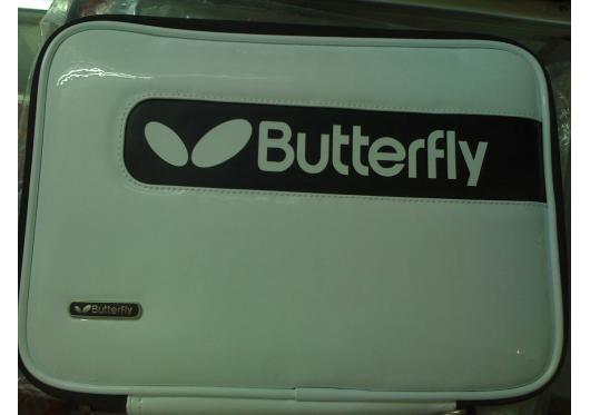 Bao vợt butterfly_đang hết hàng