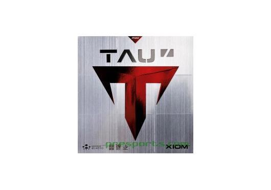 Xiom Tau I Pro