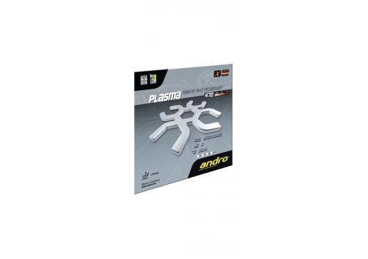PLASMA 470