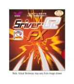 Sriver-G2 FX