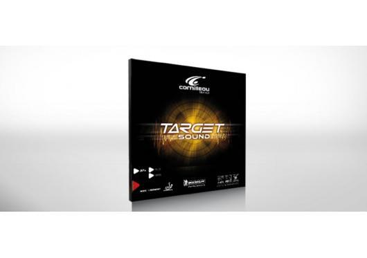 Target Sound 37,5°