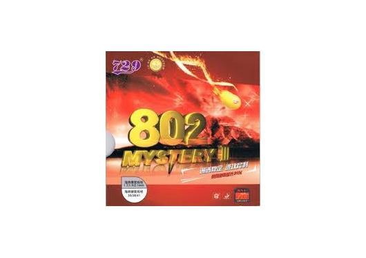 802 Mystery 3