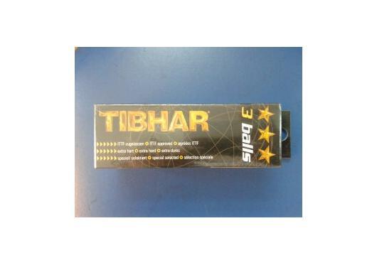 Bóng Tibhar