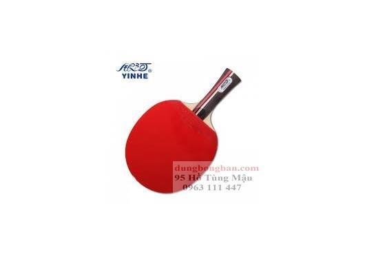 Vợt Yinhe 01B vợt bóng bàn dán sẳn