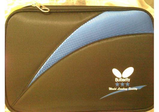 Bao vợt butterfly 3
