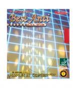 BEST ANTI - PHẢN XOÁY LÁN