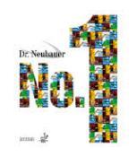 Dr. Neubauer no 1