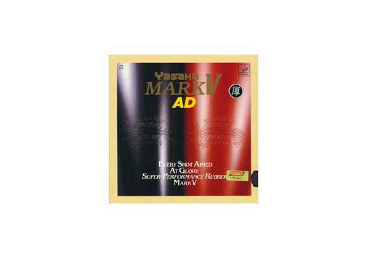 Yasaka Mark V AD_Hết hàng