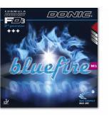 BLUEFIRE M1
