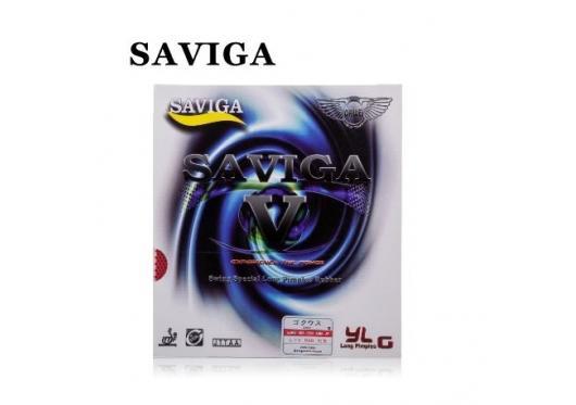 Super Block Trung Quốc Saviga