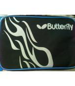 Bao vợt butterfly 2_hết hàng