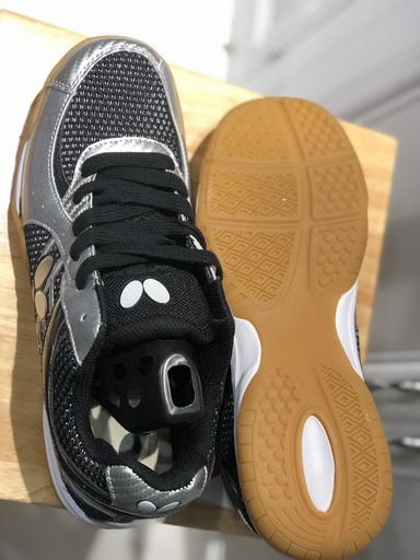 Giày bóng bàn butterfly Lezoline