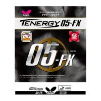 Mat-vot-Tenergy-05-Reviews