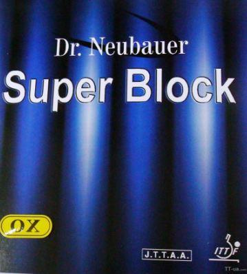 Super-Block