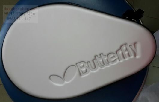 Bao vợt Buttefly